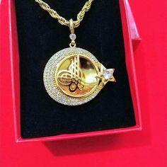 Coin Pendant, Pendant Necklace, Jewellery, Fashion, Moda, Jewels, Fashion Styles, Schmuck, Fashion Illustrations