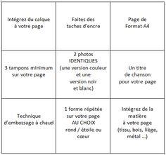 Inspiration Création Blog: mai 2014