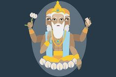 17 Easy Sanskrit Slokas For Kids To Learn Preschool Learning Activities, Kindergarten Literacy, Fun Activities, English Short Stories, Short Stories For Kids, Tongue Twisters For Kids, Short Horror Stories, Bhakti Song, Gayatri Mantra