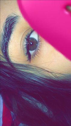 Cute Girl Poses, Girl Photo Poses, Girl Photos, Cute Girl Face, Cute Girl Photo, Eye Photography, Girl Photography Poses, Beautiful Girl Image, Beautiful Eyes