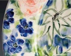 Catherine Lane Ceramics, 25 Kallaroo Circuit, North #OceanShores NSW. Be inspired by Catherine's inviting garden studio