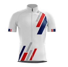 Bike Wear, Cycling Wear, Cycling Jerseys, Cycling Outfit, Cycling Clothing, Cool Gadgets To Buy, Sport Wear, Sports News, Mtb