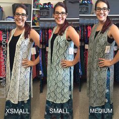 Lularoe Room Decor Best Of Sizing Help for the Lularoe Joy Lularoe Size Chart, Lularoe Sizing, Lularoe Business Cards, Lularoe Carly Dress, Lula Roe Outfits, Pattern Mixing, Sewing Clothes, Indian Outfits, Look