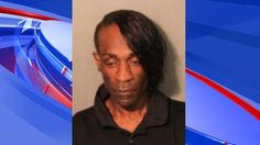 Private Officer Breaking News:  Memphis man convicted of choking T.J. Maxx security guard (Memphis, Tn. Feb 9 2017) CHRISTOPHER TALLEY, 53, was trying to steal Michael Kors purses from the T.J. Maxx when he was approached by security. TALLEY was taken to the security office where he wrapped a wire cable around the guard's neck until he passed out. Prosecutors say video shows the guard's face turning purple. He was convicted of attempted second-degree murder, aggravated assault, and theft of…