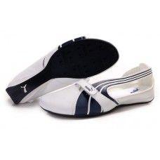 10+ Puma- drift cat shoes ideas | cat