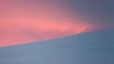 chasingthegreenfaerie.  Antarctica 05-Dec-03 First Sunset Aitcho Island by Stephen L Starkman on Flickr.
