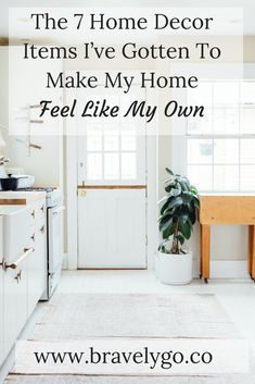 Building A Home: How To Save Your Sanity | Top Blogs Promotional Board |  Pinterest | Craft
