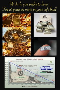 Gold in small units from Karatbars International Gold Exchange, Gold Money, Accounting, Have Fun, Projects To Try, Camaro Ss, Make It Yourself, Earn Money, Men's Fashion