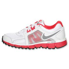 Nike Dual Fusion $49.98