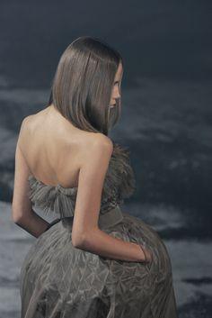♥  #fashion #gown #gowns #dress http://evolvingfashion-hair-nails-clothing.blogspot.com  <3 <3...#fashion #gown #gowns #dress #highfashion #new2015Fashions #designerFashion #highfashiongowns #designerGowns