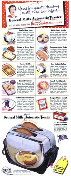1950s marvel bread a p advertisement vintage and antique ads pinterest vintage ads vintage food and retro advertising