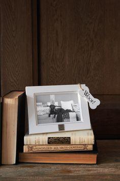 €14,95 Woof Photo Frame 10x15 #living #interior #rivieramaison