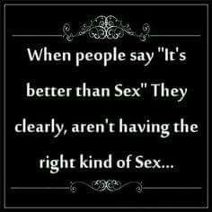Amazing Sex W/Jose....
