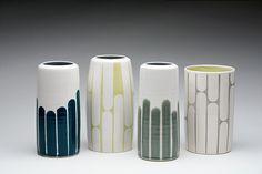 ceramics. dahlhaus.