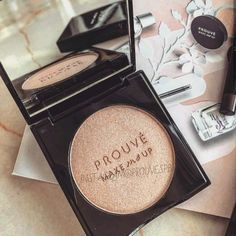 Blush, Photo And Video, Beauty, Instagram, Whoville Hair, Makeup, Blushes, Cosmetology