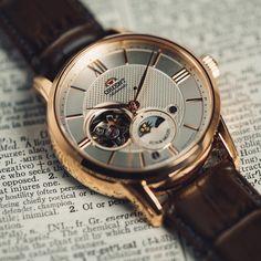 Selfless Solar Power Watch Men Sports Digital Watches Relogio Masculino Waterproof Wristwatch Relojes Homme Horloges Mannen Keep You Fit All The Time Men's Watches Digital Watches