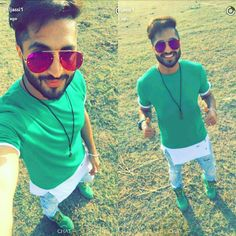 Jassi gill Jassi Gill, Film Industry, Celebrity Crush, Singers, Crushes, Handsome, Menswear, Women's Fashion, King