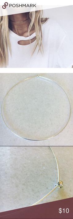 Rational Bnwot 925 Silver Dangly Earrings With Turquoise Elephants Uk Seller Online Shop Earrings
