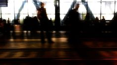 Urban 999 | Frame 010 -