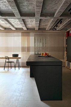 yellowtrace_faliro-loft_ese-studio-architects_01