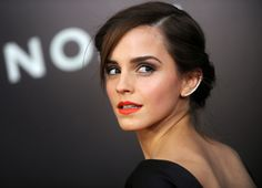 Image result for emma watson hair 2017