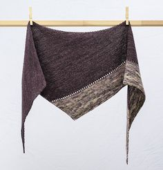 Ravelry: Meridian pattern by JumperCablesKnitting