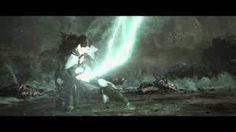 Elder Scrolls Online, Gaming Tips, Minions, Frames, Essentials, Geek, Animation, Tools, Studio