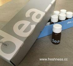 (Werbung) Das innovative Teegetränk RINGANAdea__ vereint rein natürliche Zutaten in einem hochkonzentrierten Drink. Die einzigartige Zusammensetzung macht diesen Beauty-Shot zum perfekten Begleiter für einen figurbewussten Lebensstil. Shop: www.freshness.cc Shops, Company Logo, Logos, Amazon, Beauty, Lifestyle, Advertising, Figurine, Tents
