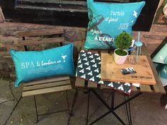 Outdoor Furniture, Outdoor Decor, Decoration, Throw Pillows, Home Decor, Home Decoration, Decor, Toss Pillows, Decoration Home