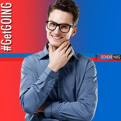 We bring back the smile on your face with our exclusive collection by Donear NXG  #Style #Men #Fashion #clothing