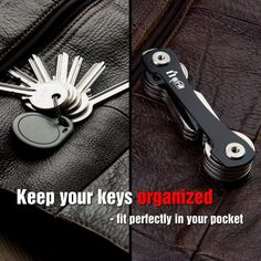 C2C5 3-Digit Combination Padlock Bike Bicycle Lock Keychain Carabiner Blue//Pink