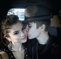 Selena Gomez en Justin Bieber Breakup