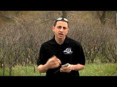 Deer Calling Instructional Video - Extinguisher - YouTube