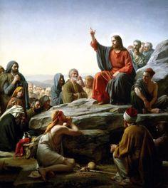 Los tres factores de la revolución de la conciencia 3º SACRIFICIO POR LA HUMANIDAD | Los GNOSTICOS o GNOSIS