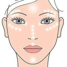 Moi qui aime les maquillages naturels et lumineux, cette technique du strobing m'a tout de suite séduite! ∇ Le strobing c'est quoi?  Le strobing est une technique de maquillage qui consiste à illuminer les zones bombées du visage, ces zones du visage qui captent naturellement la lumière à l'aide d'un enlumineur. ∇ Le strobing …