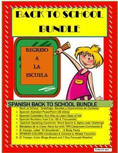 239597 Best SPANISH Learning images in 2019 | Spanish class