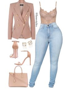 Winter Mode Outfits, Winter Fashion Outfits, Cute Fashion, Fall Outfits, Swag Fashion, Petite Fashion, Fashion Fall, Fashion Pants, Fashion Trends