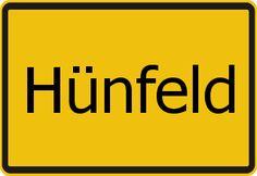 Autoankauf Hünfeld sowie Gebrauchtwagen und Unfallwagen Ankauf.