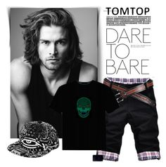 """""""Tomtop+19"""" by fashion-addict35 ❤ liked on Polyvore featuring Merrell, tomtop and tomtopstyle"""