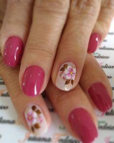 Nenhuma descrição de foto disponível. Cute Summer Nails, Cute Nails, My Nails, Cute Pedicure Designs, Cool Nail Designs, Spring Nail Art, Spring Nails, Cute Pedicures, Beauty Care