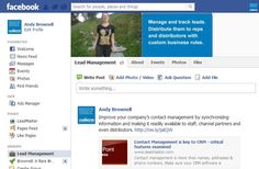 Facebook Search, Facebook Users, Lead Management, Find Friends, Event Photos, Join, This Or That Questions, Community, Ads