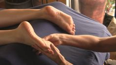 therapeutic massage sunrise therapy