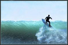 #supertubes #JeffreysBay #nature #adventure #travel #cacadu