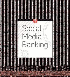 http://www.socialmediaranking.at