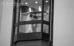 Wedding at the Pavilion Grille  Boca Wedding Photography #palmbeachphotography www.paviliongrille.com