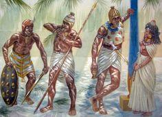 Sherden and Danuna mercenaries in Egypt Century BC Ancient Greece, Ancient Egypt, Ancient History, Mycenaean, Minoan, Sea Peoples, Greek Soldier, Trojan War, Ancient Near East