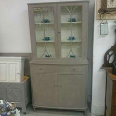 Dresser Drawers, Dressers, Display Cabinets, China Cabinet, Storage, Glass, Furniture, Home Decor, Homemade Home Decor