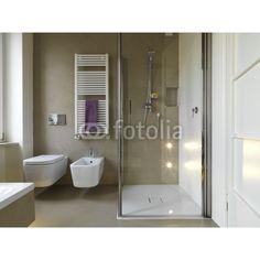 doccia in muratura : doccia in muratura - Cerca con Google