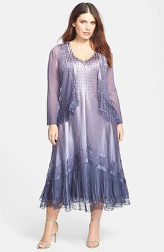 Shop 1920s Plus Size Dresses and Costumes | 1920s