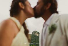 Destination Wedding | Rio de Janeiro
